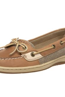 Source url: http://www.lyst.com/shoes/sperry-top-sider-womens