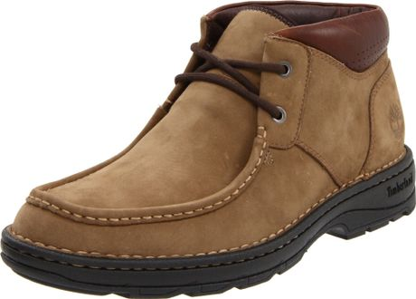 timberland mens city premium chukka boot
