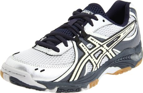 asics-navywhitesilver-asics-womens-gel-volleyball-shoe-product-1
