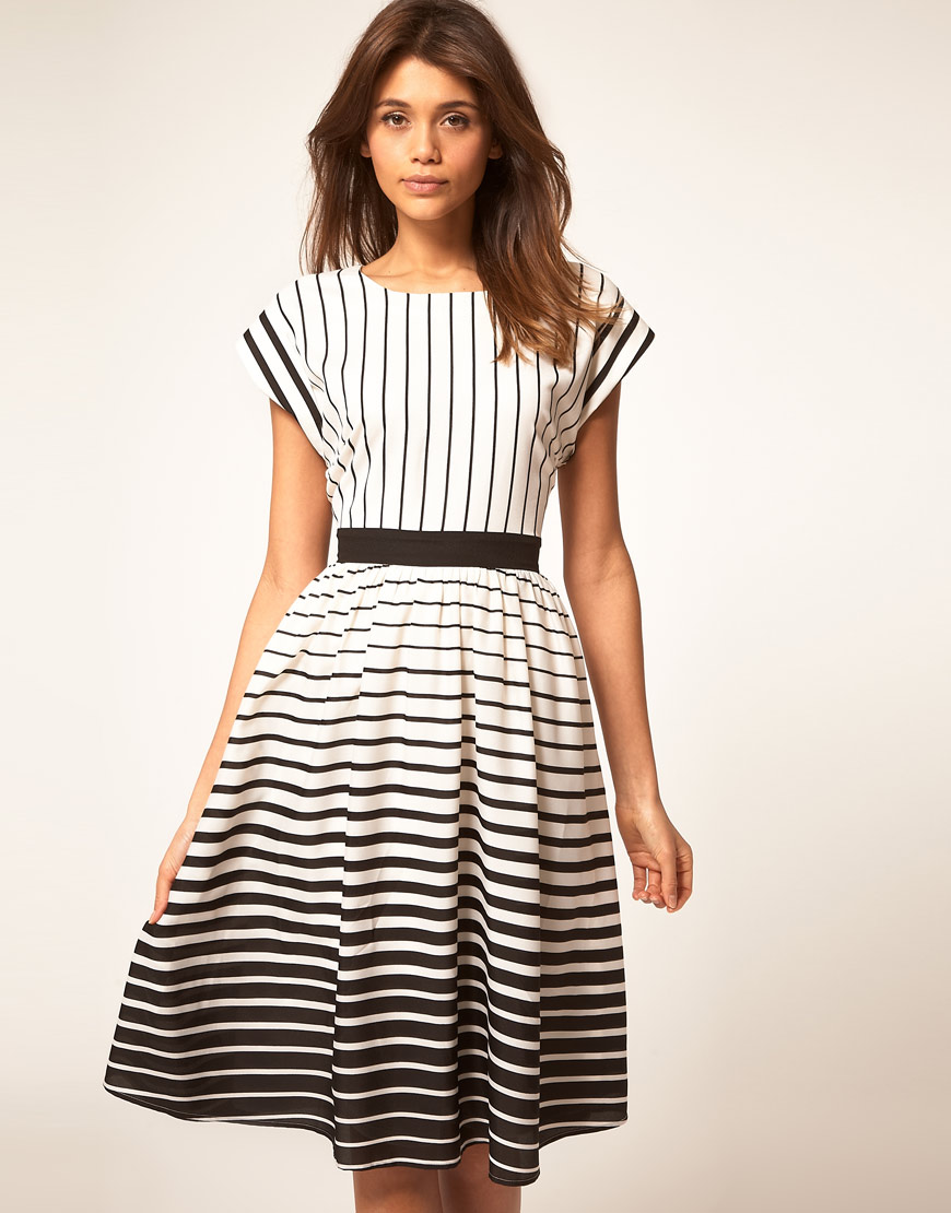 Get the best deals on black and asos white dresses and save up to 70% off at Poshmark now! Whatever you're shopping for, we've got it.