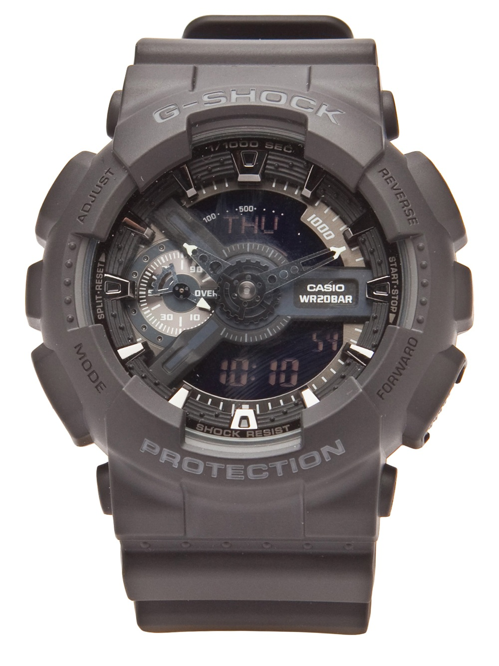 gshock military related keywords gshock military long