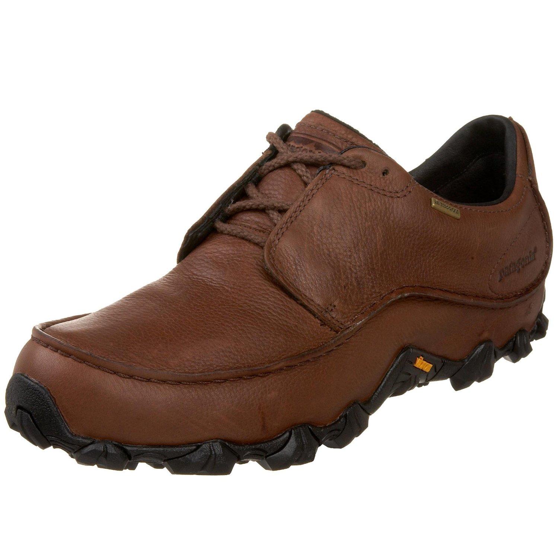 Prada Walking Shoes