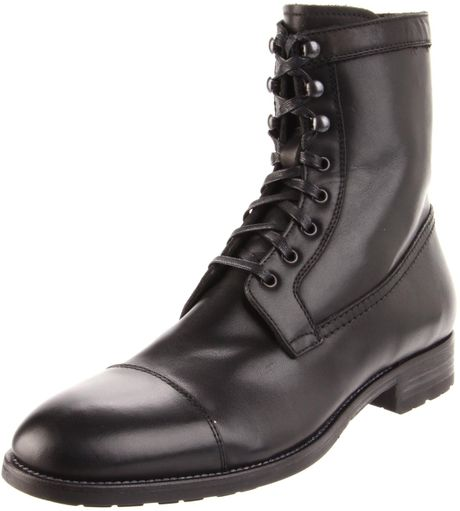 s to boot boots lyst