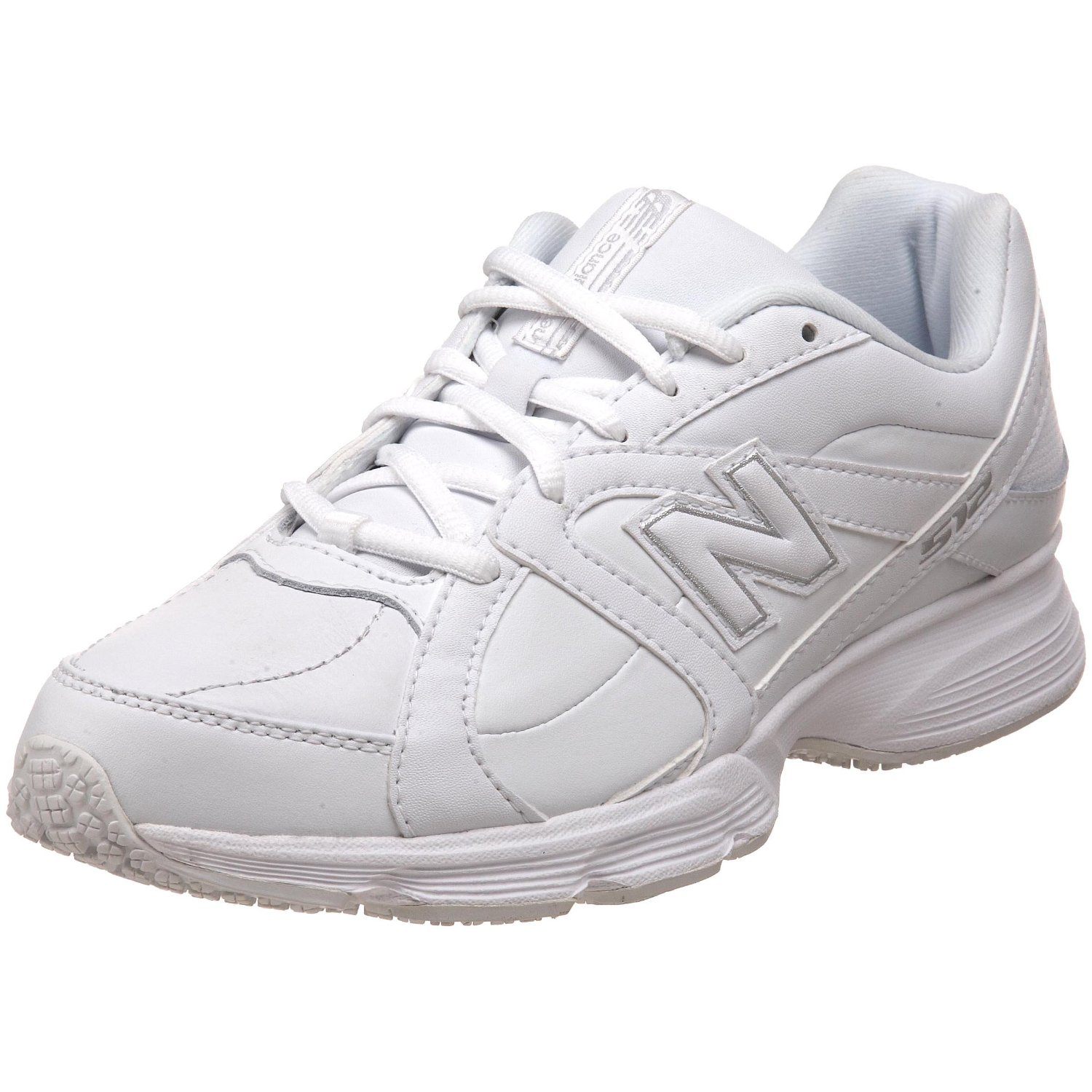 New Balance Women S  Walking Shoes