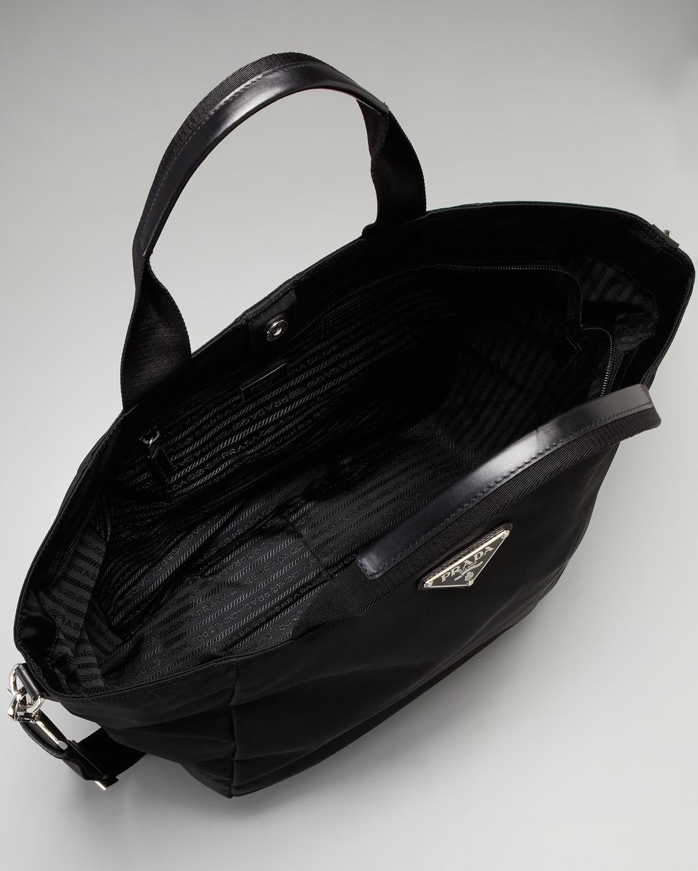 prada womens wallet sale - prada leather vela tote, yellow leather prada bag
