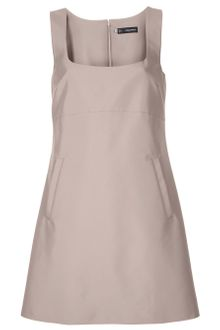 DSquared2 Sleeveless Dress - Lyst