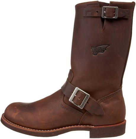 Shoe Repair Eatontown Nj