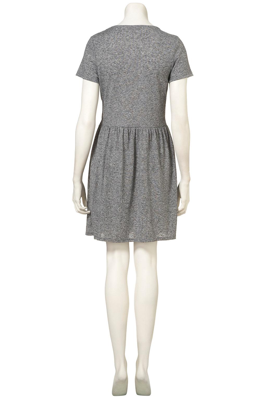 Black t shirt dress topshop - Gallery Women S T Shirt Dresses