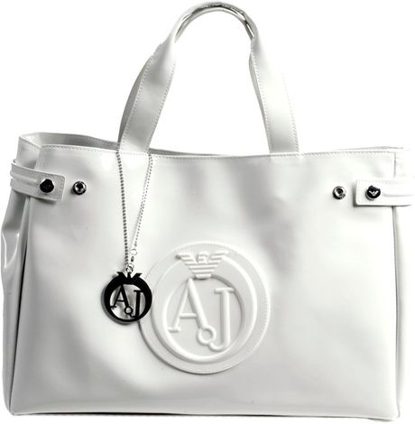 6195b016177 chanel 28668 handbags outlet online buy chanel purses bags for cheap