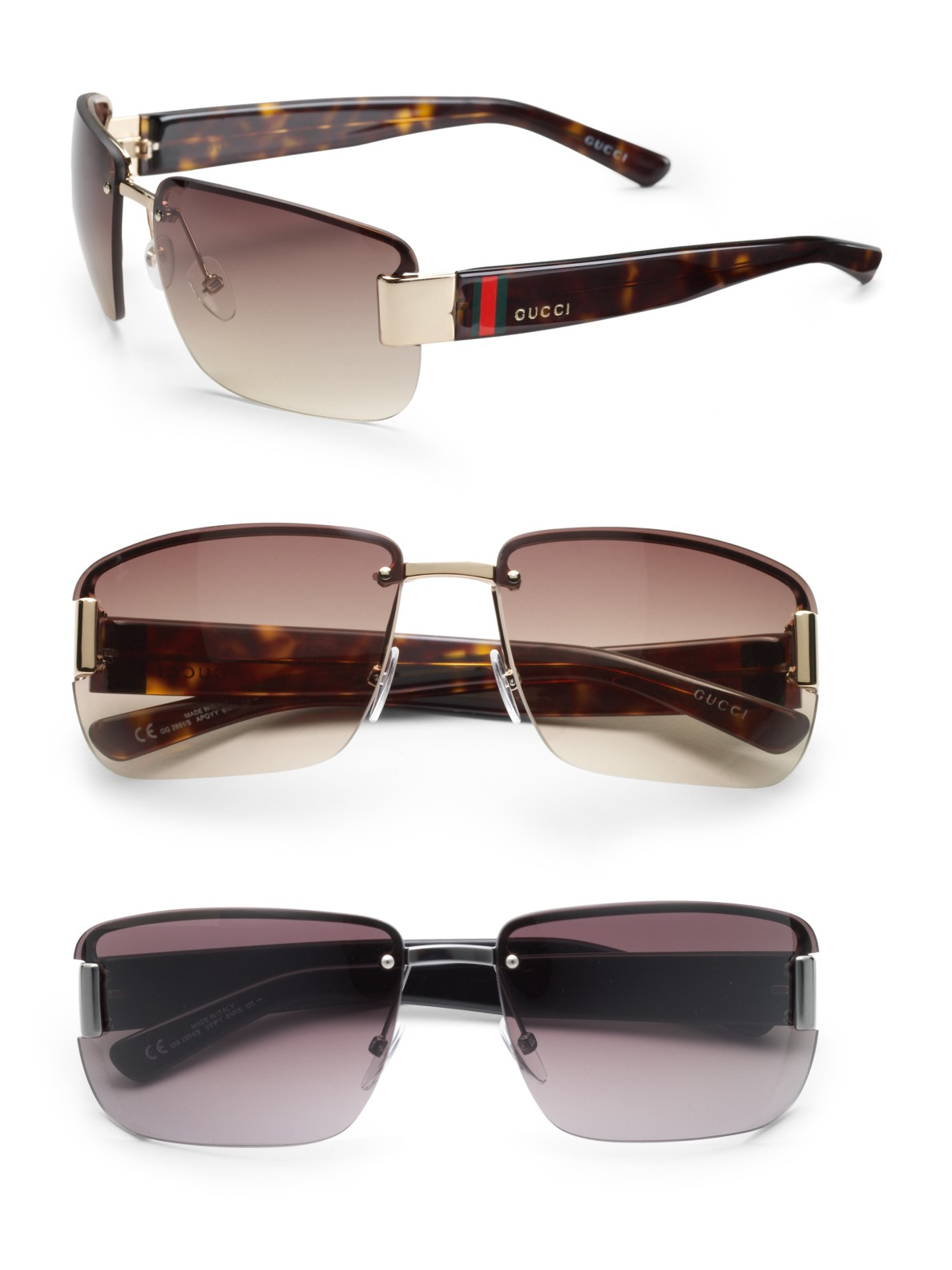 Cateye Brown 8434zu moreover Yuvarlak G C3 B6zl C3 BCk further Ray Ban sunglasses also Oliver Peoples Bernardo Rectangle Sunglasses Pastel Brown likewise Lb. on vintage ray ban frames
