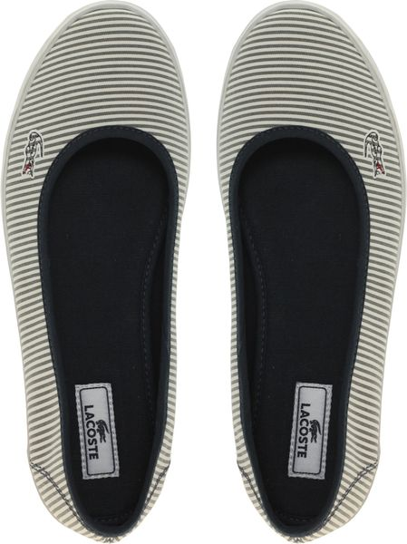 Womens Lacoste Shoes Asos
