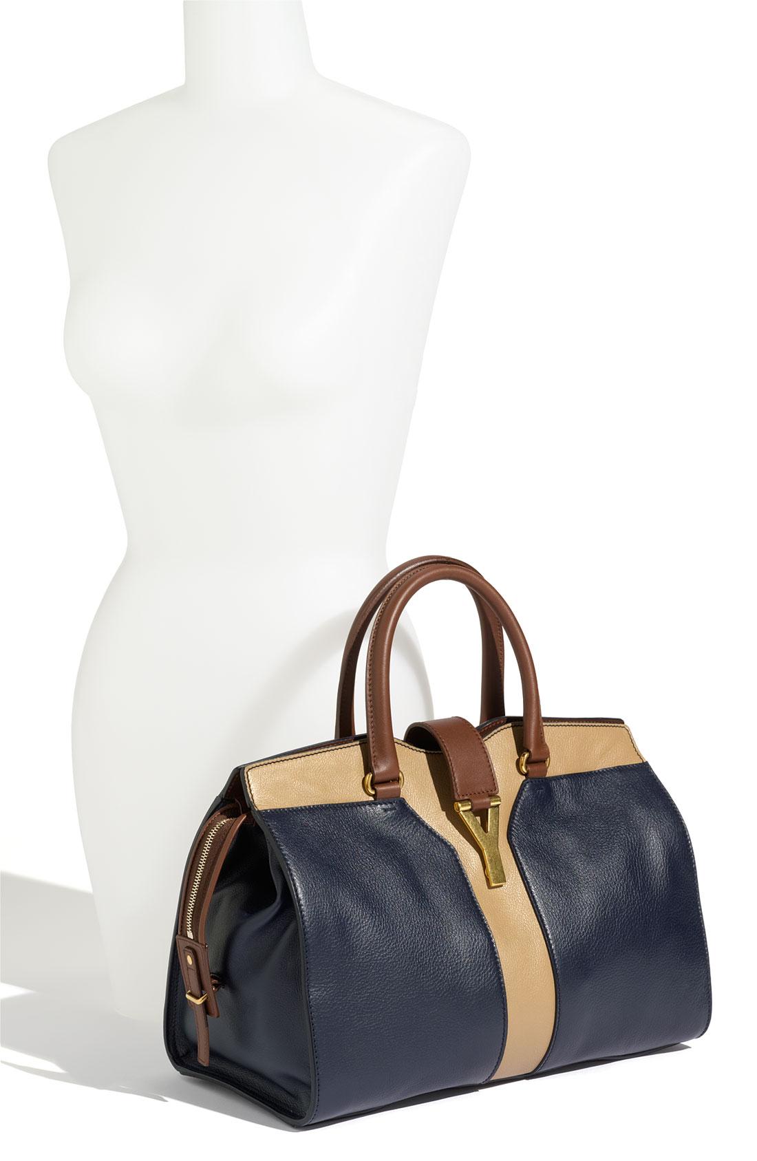 yves saint laurent satchel yves saint laurent sale bags. Black Bedroom Furniture Sets. Home Design Ideas