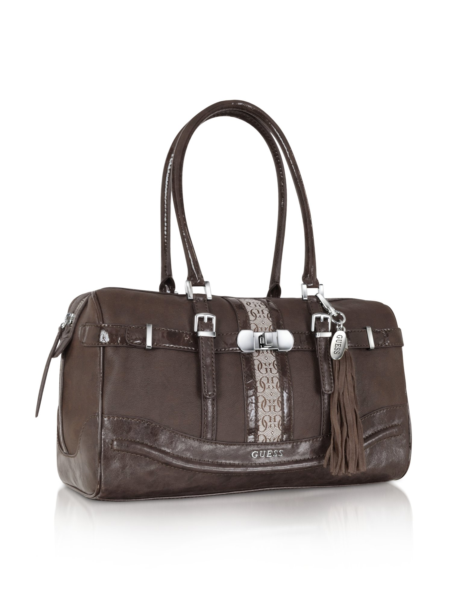 Gallery Women S Box Bags