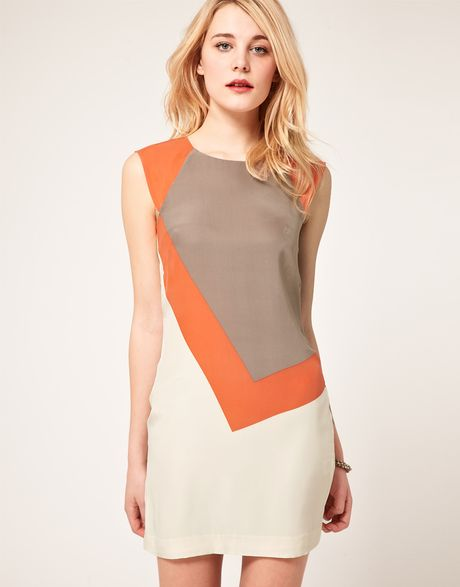 Related: color block maxi dress bodycon dress colorblock dress black and white dress color block dress 10 color block gown color block dress 14 color block bodycon dress color block dress 12 vintage color block dress.