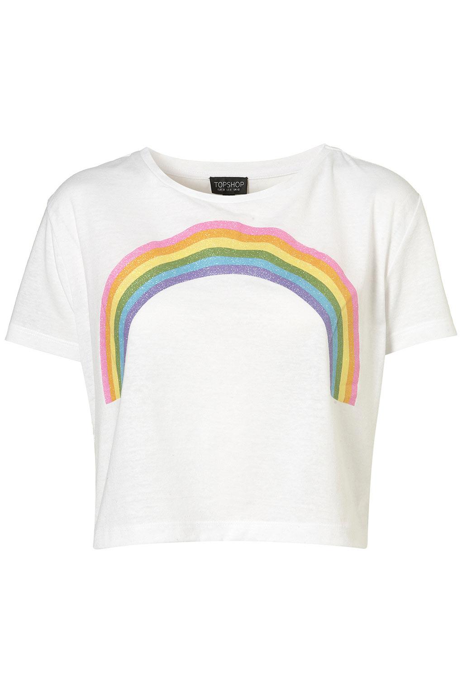 Polka Dot Womens Shirt