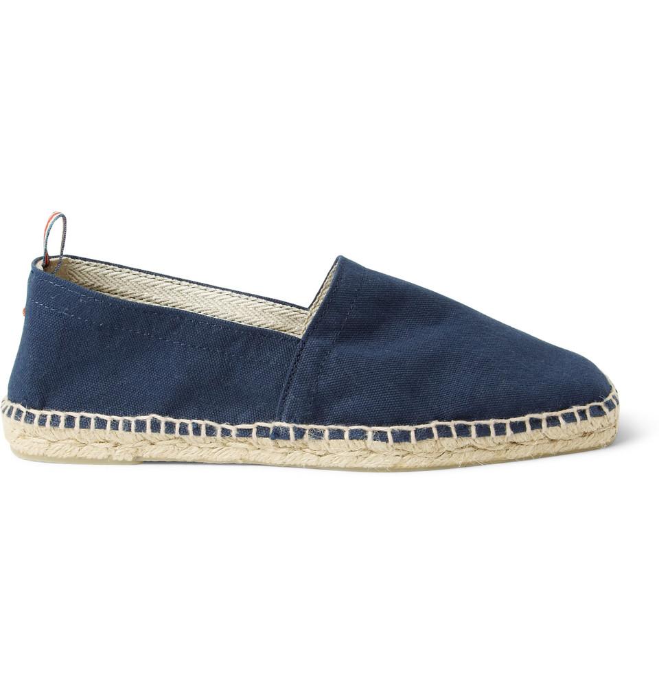 Castaner Shoe Sale