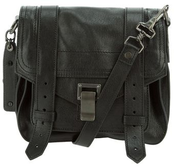 Proenza Schouler Small Ps1 Bag - Lyst