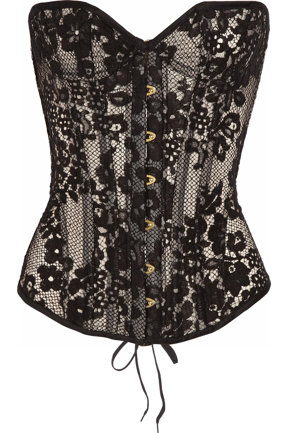 Fashion Corset Tops Sale