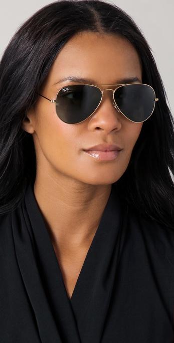ray ban aviator sunglasses womens  Womens Ray Ban Aviator Sunglasses - Ficts