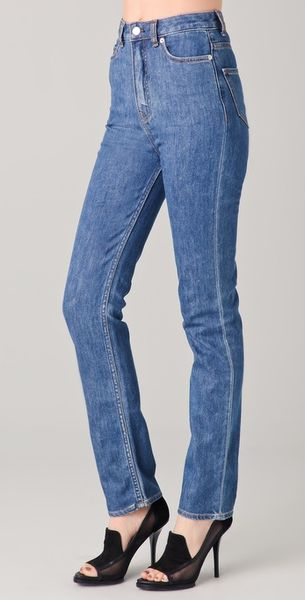 Armani Jeans For Womens