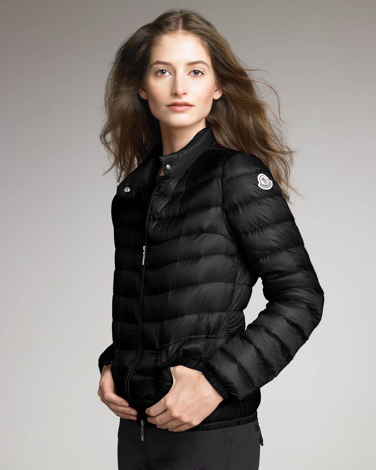 403c940d593ff Gallery. Previously sold at: Neiman Marcus · Women's Puffer Jackets