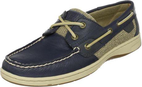 sperrys shoes for women