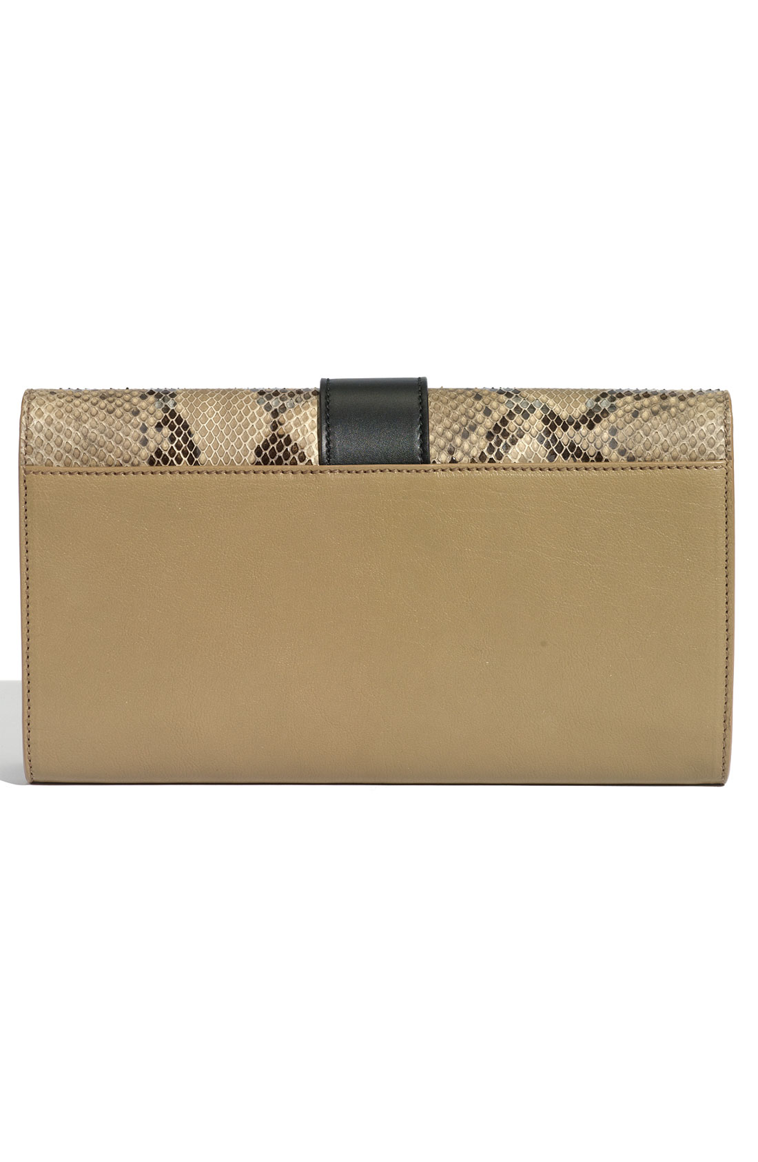 ysl mens bag - yves saint laurent python chyc clutch, ysl clutch outlet