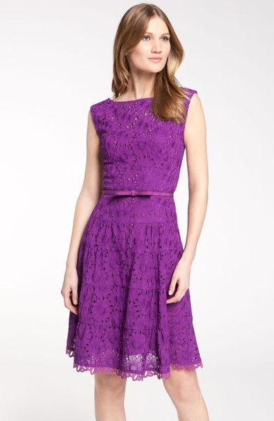 Повседневные платья и сарафаны 2015Повседневное платье - для кого-то оно является офисным костюмом