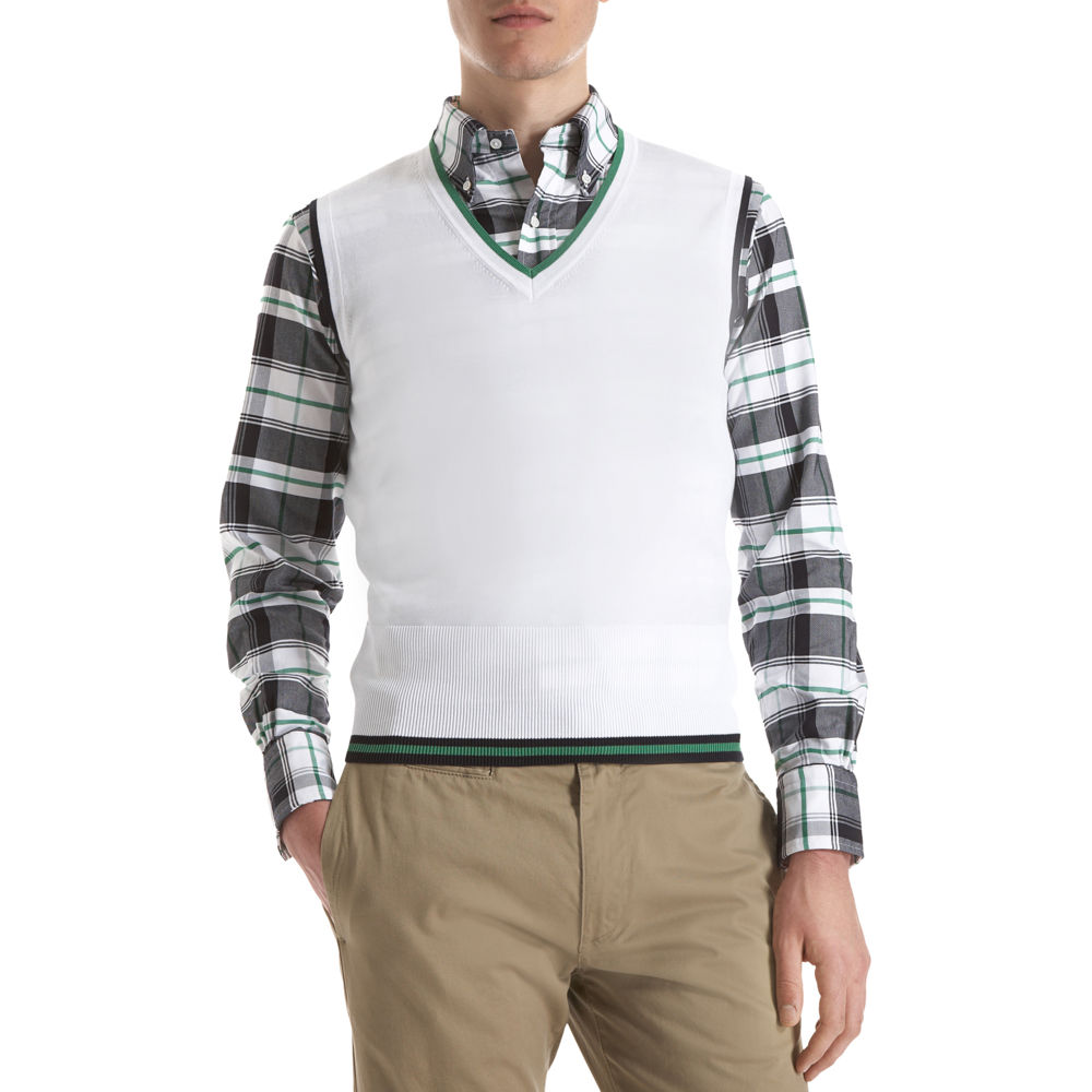 Vests: Free Shipping on orders over $45 at buzz24.ga - Your Online Vests Store! Get 5% in rewards with Club O! USA Flag Men's Sleeveless Denim Shirt Stars & Stripes Red White Blue Biker. 1 Review. Quick View Smith's Workwear Men's Sweater Fleece Vest with Zip Pockets. 1 Review. SALE.