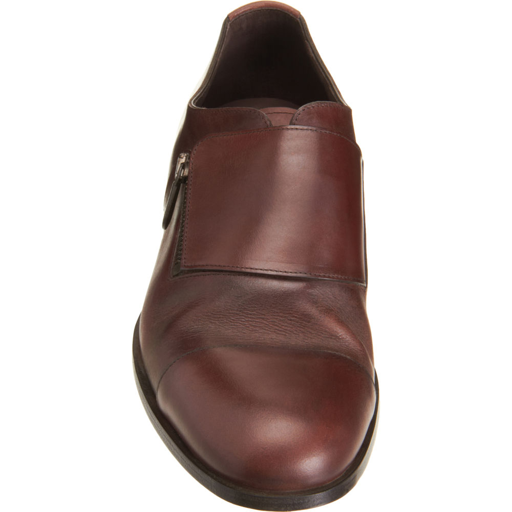 Austin Reed Dress Shoes