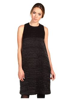 Calvin Klein Dress - Lyst