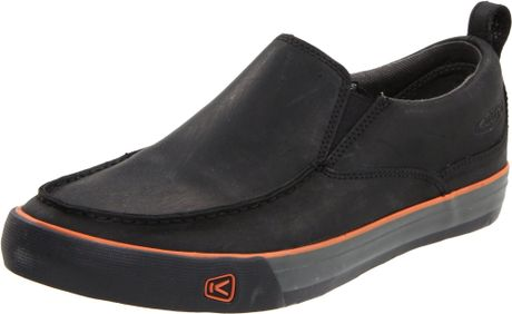 keen-black-keen-mens-timmons-slip-on-casual-shoe-product-1-2925654