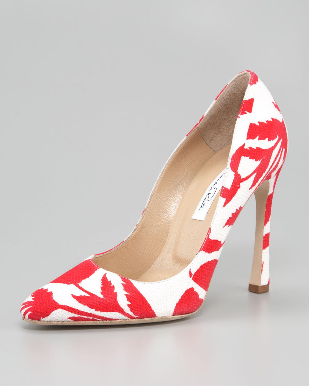 Womens Work Shoes Heels