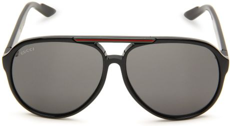 Gold Sunglasses Mens Mens s Aviator Sunglasses
