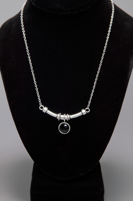 low x erin wasson mini bar necklace