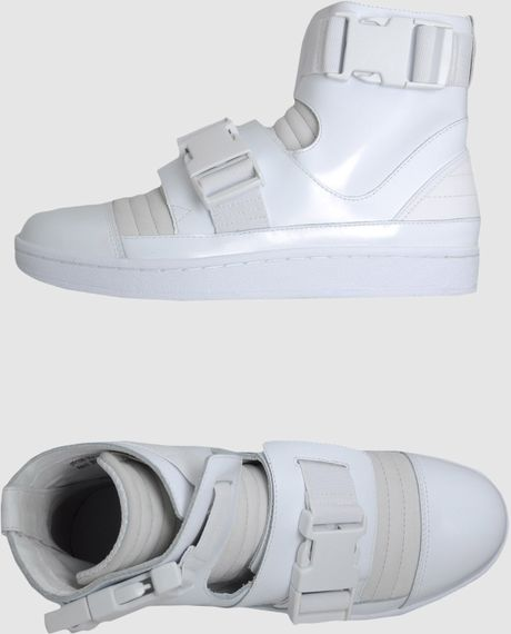 adidas-slvr-white-adidas-slvr-high-top-s
