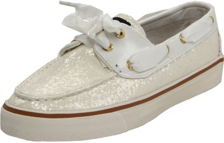 sperry-top-sider-white-glitter-sperry-top-sider-womens-bahama-glitter