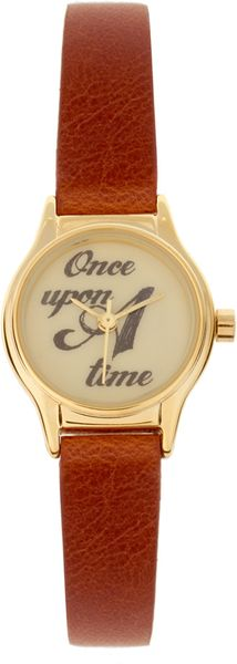 Once Upon A Time Watch Online