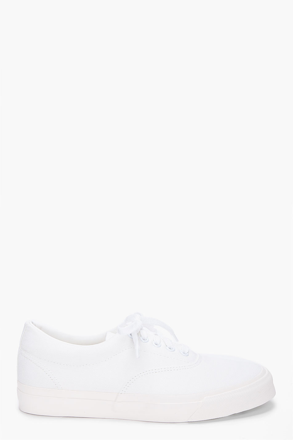 d7610261115 comme-des-garcons-white-white-canvas-sneakers-product-1-2998529-796414607.jpeg