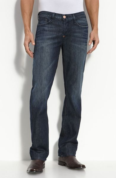 Selvedge Jeans Women