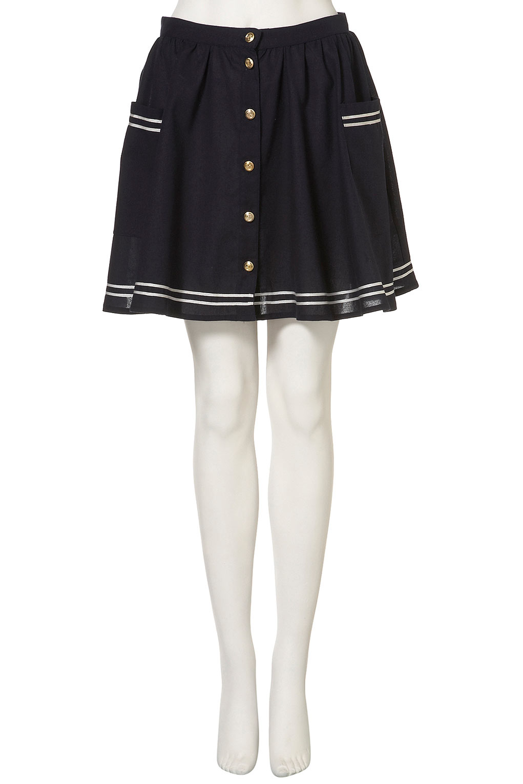 Sailor Moon Skirt Is A Size Small And Fits A Size The Skirt Is Lined And Is In Very Good Condition. All Items Come From A Smoke Free Home.