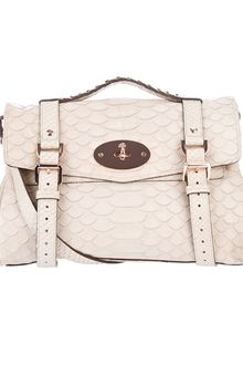 Mulberry Alexa Bag - Lyst