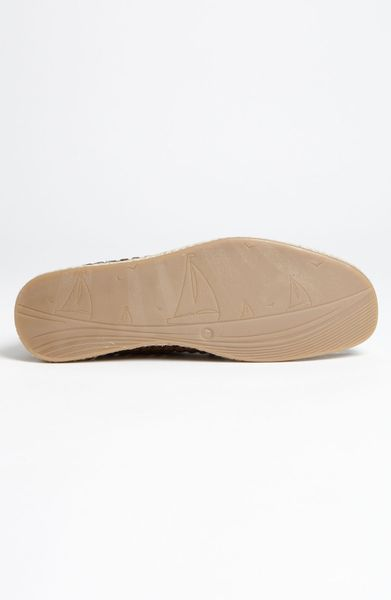 Aldo Waisanen Shoe in Brown for Men (dark brown) - Lyst