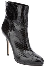 Jimmy Choo Alanis Ankle Boot