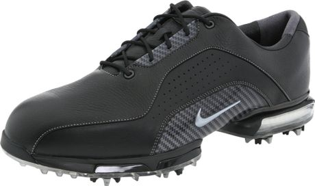 nike zoom tw 2012 golf shoes white