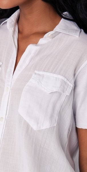 Ralph Lauren Shirts Womens
