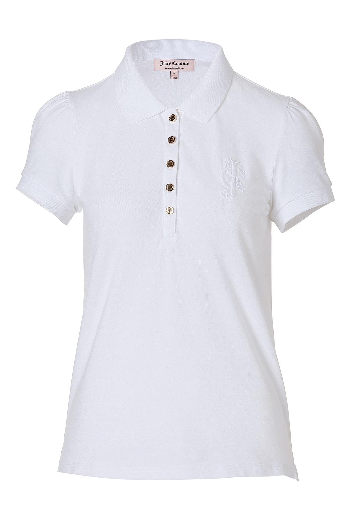 Kenzo T Shirt Womens