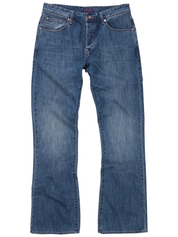 Diesel Safado Light Blue Diesel Jeans Blue Men S Jeans