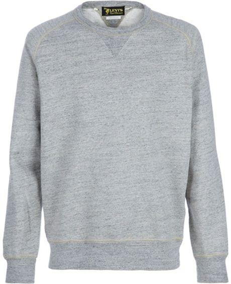 Mens Plain Sweater, Wholesale Various High Quality Mens Plain Sweater Products from Global Mens Plain Sweater Suppliers and Mens Plain Sweater Factory,Importer,Exporter at housraeg.gq