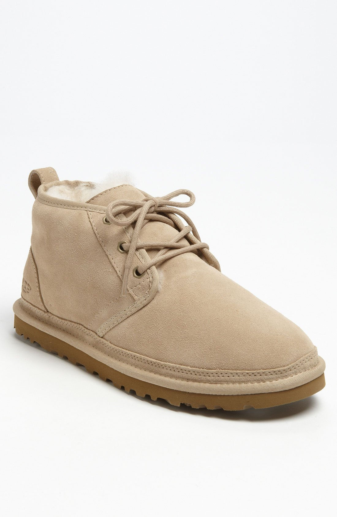 495c682018a Ugg Boots For Men - cheap watches mgc-gas.com